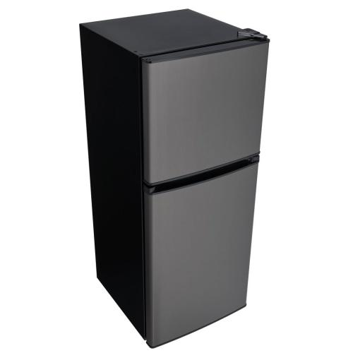 Danby 4.7 cu.ft Compact Refrigerator