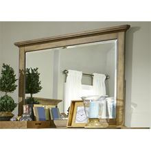 View Product - Lanscape Mirror