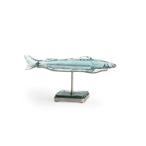 Flying Fish (med)