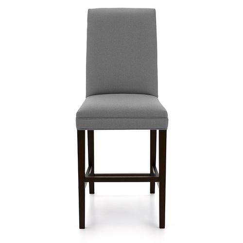 ODELLUM Dining Chair