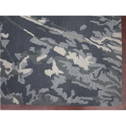 Carrara Crr-16 Charcoal