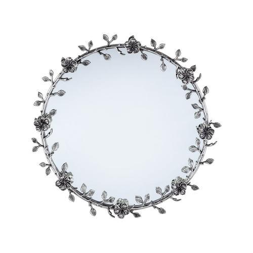 See Details - Violetta Mirror