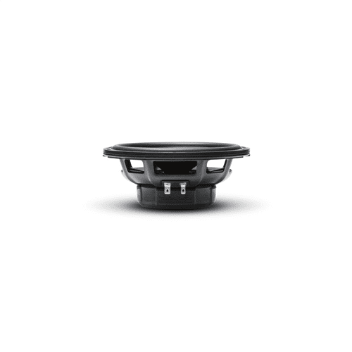 """Rockford Fosgate - Punch 6.5"""" 2-Way Euro Fit Component System External Xover"""