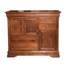 Phillipe Mule Chest with 6 Drawers 3 Doors