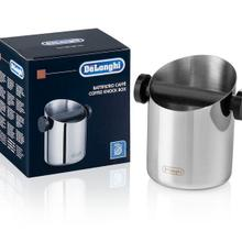 See Details - Coffee Knock Box, Stainless Steel - DLSC059