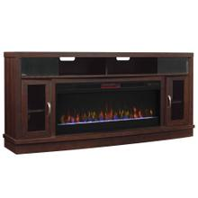 Classic Flame 42MM Deerfield TV Stand