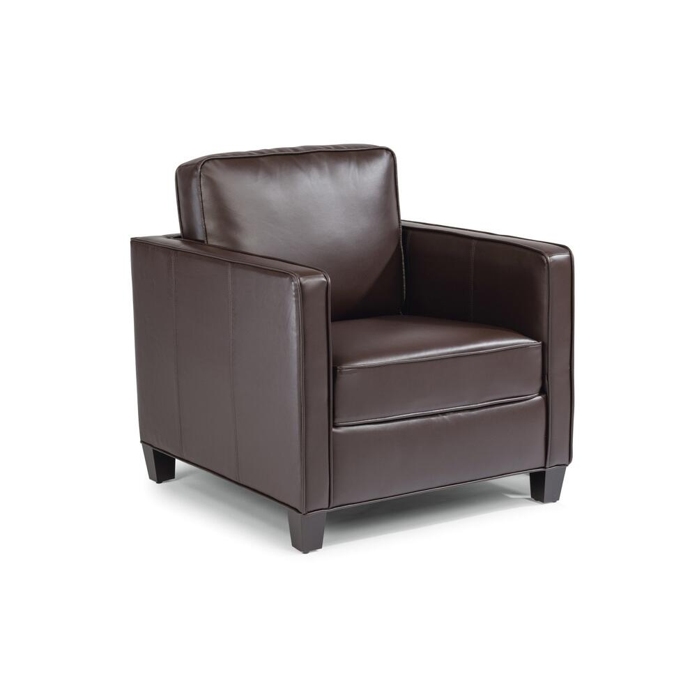 See Details - Brad Chair