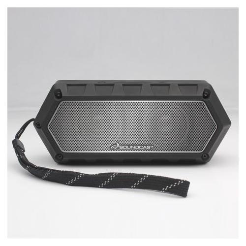 Soundcast - VG1 VG1