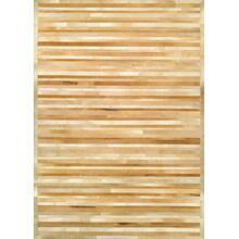 Plank - Beige-Brown 0027/0505