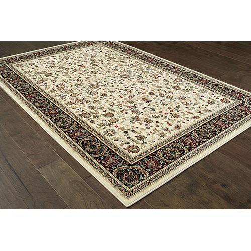 Gallery - Kashan