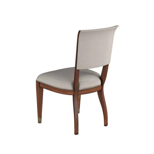 A.R.T. Furniture - Newel Side Chair