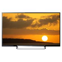 """70"""" Class (69.5"""" diag) R520A Series LED Internet TV"""