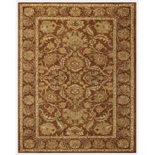 View Product - ALEXANDRA 8057F IN BROWN