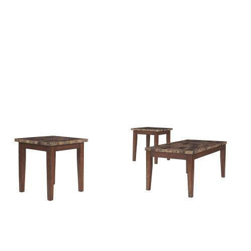 Theo Table (set of 3)