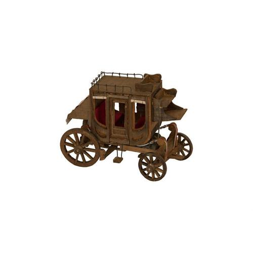 Stagecoach Large