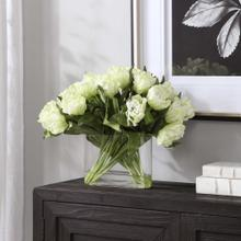 See Details - Kimbry Tulip Centerpiece