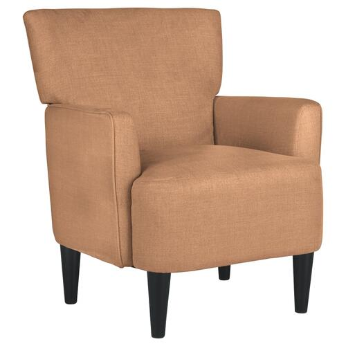 Signature Design By Ashley - Hansridge Accent Chair