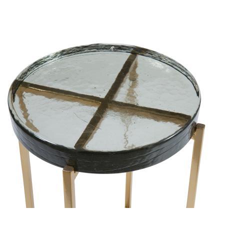 Bassett Mirror Company - Marilee Accent Table