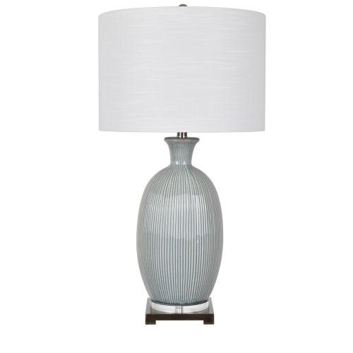 Carrefour Table Lamp