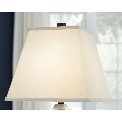 Ashley Furniture - Amerigin Table Lamp