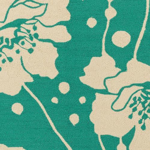 Gallery - Bondi Beach BBC-2005 9' x 12'