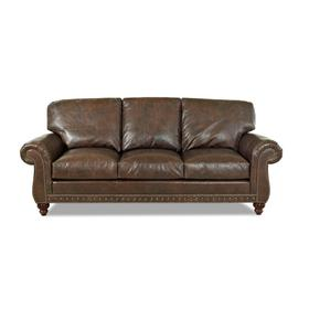 Rodgers Sofa CL7002-10/S