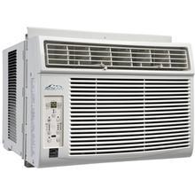 See Details - ArcticAire 8000 BTU Window Air Conditioner
