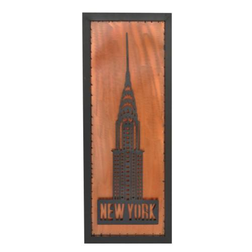 Product Image - Empire State Building