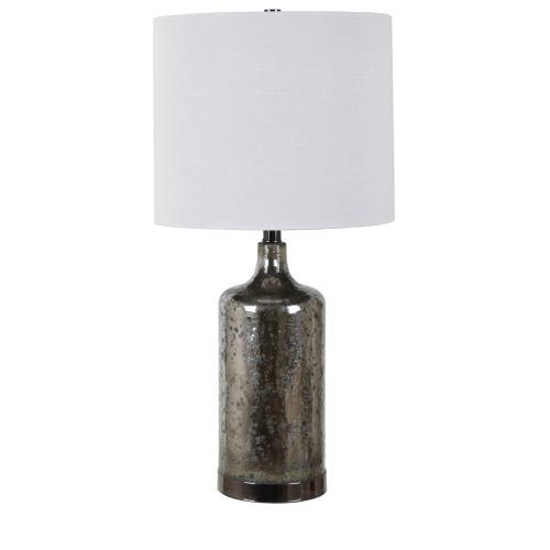 Steele Table Lamp