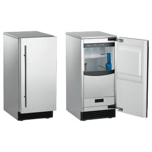 ScotsmanBrilliance ® Cuber Model SCC50