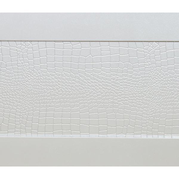Olivet King Panel Bed