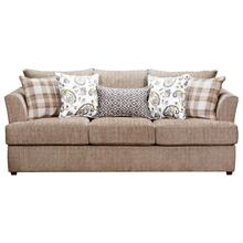 8009 Sarasota Sofa