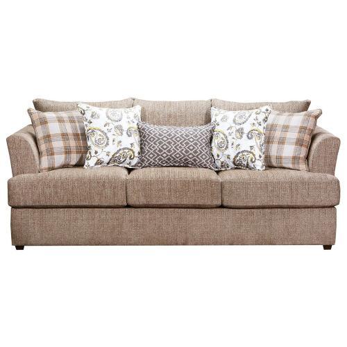 Lane Home Furnishings - 8009 Sarasota Sofa