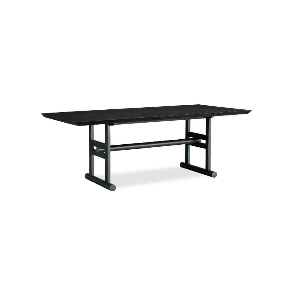 See Details - Leg Dining Table by A.R.T. Furniture