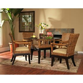 Biscayne Dining Table