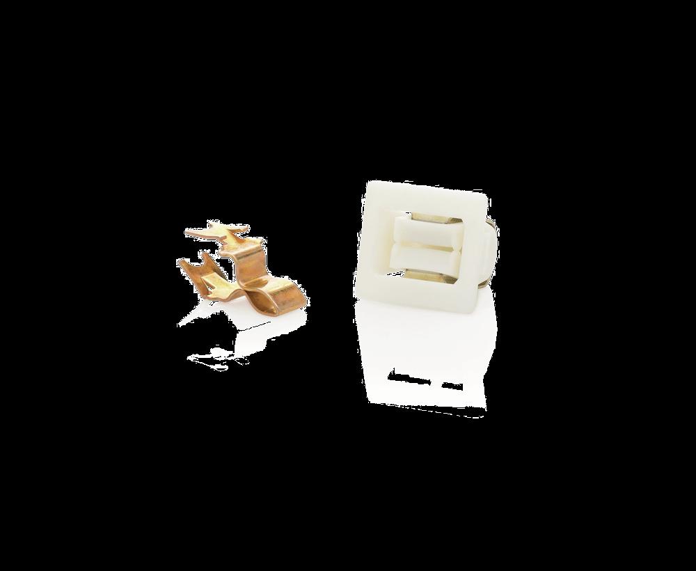 FrigidaireSmart Choice Universal Dryer Door Latch Repair Kit