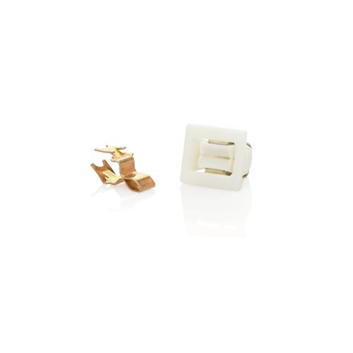 Smart Choice Universal Dryer Door Latch Repair Kit