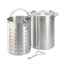 View Product - Turkey Fryer Kit