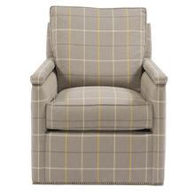 Liz Chair V368B-CH