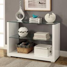 See Details - Myla Sofa Table