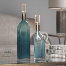 Annabella Bottles, S/2
