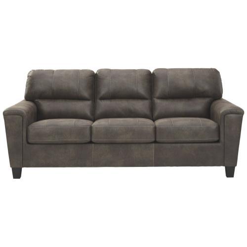 Navi Sofa