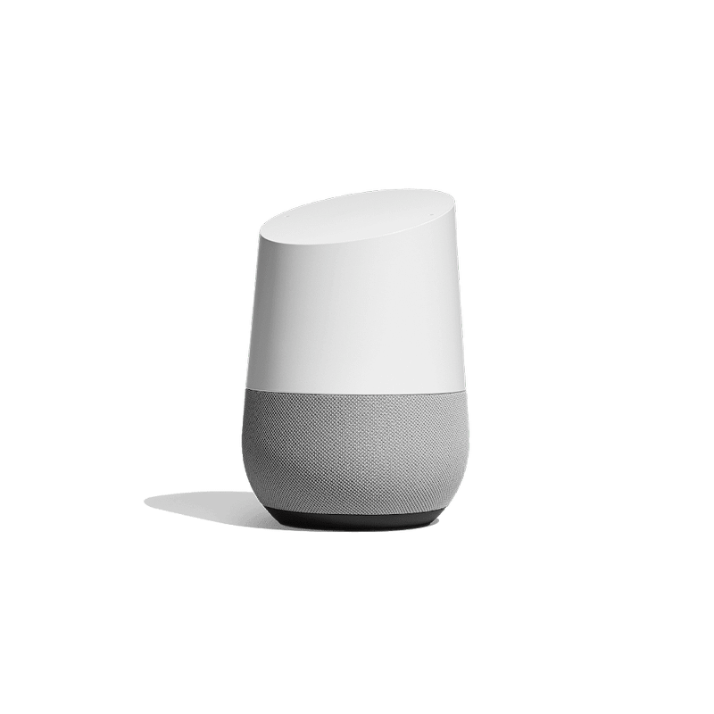 View Product - Google Home