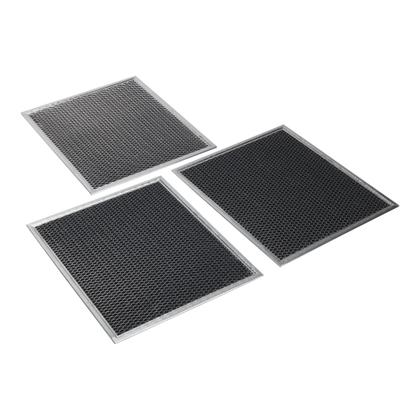 Range Hood Charcoal Filters - Other