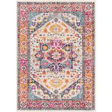 """View Product - Floransa FSA-2316 5'3"""" x 7'1"""""""
