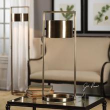 See Details - Ilario Accent Lamp