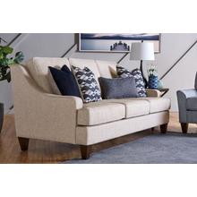 View Product - Linden Chair in Carnegie Hemp
