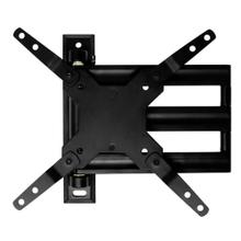 View Product - BRKT Brand ARM1337 Small to Medium Single Stud Arm Mount