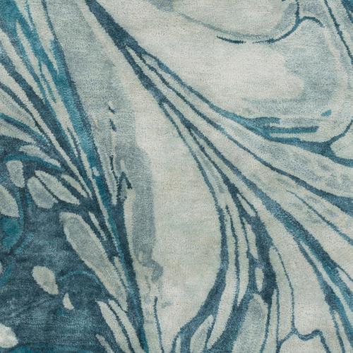 Gallery - Pisces PIS-1004 8' x 10'