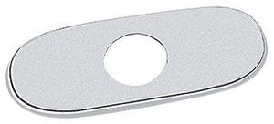 6 Escutcheon Product Image